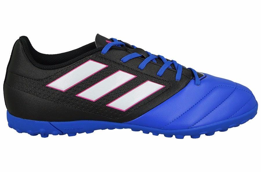 4705db27dc Botines adidas Ace 17.4 Tf - Sagat Deportes- Bb1774 -   1.799