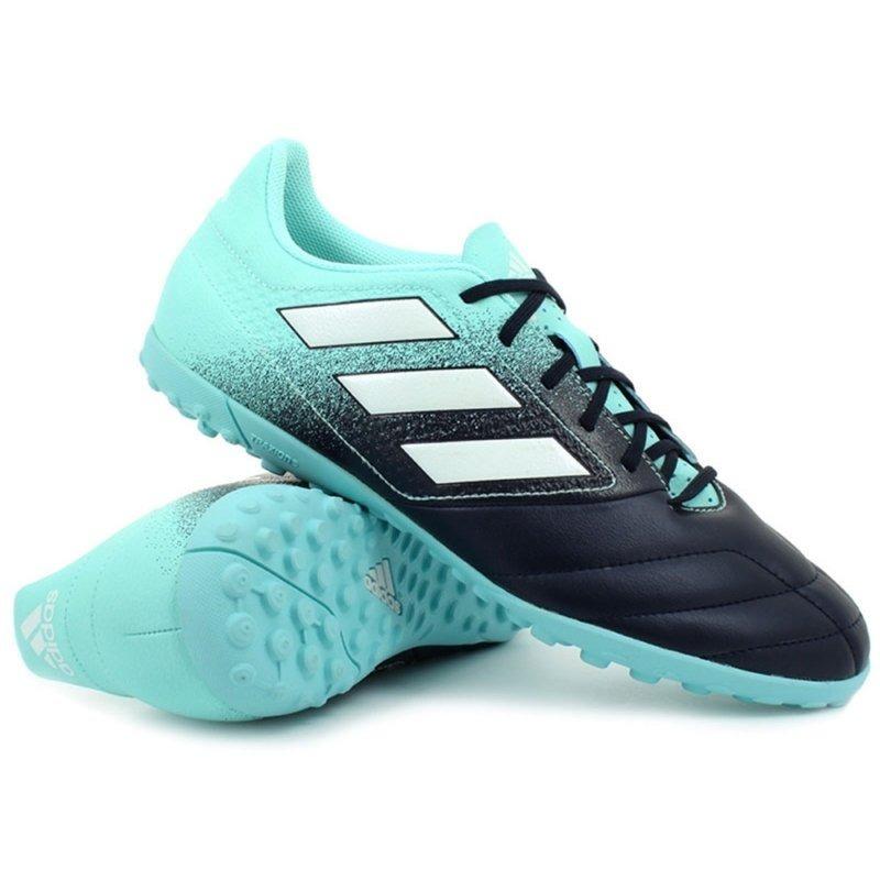 botines adidas ace 17.4 tf - sagat deportes- s77114. Cargando zoom. a7124d96fd4c9