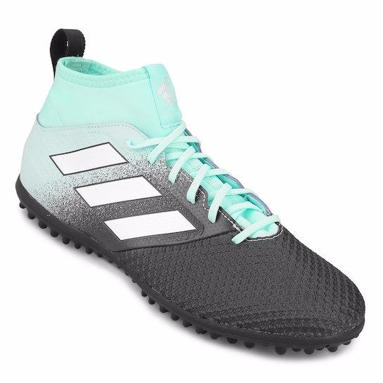 uk availability 3b7b7 1b986 Botines adidas Ace Tango 17.3 Tf - Nuevos - Originales