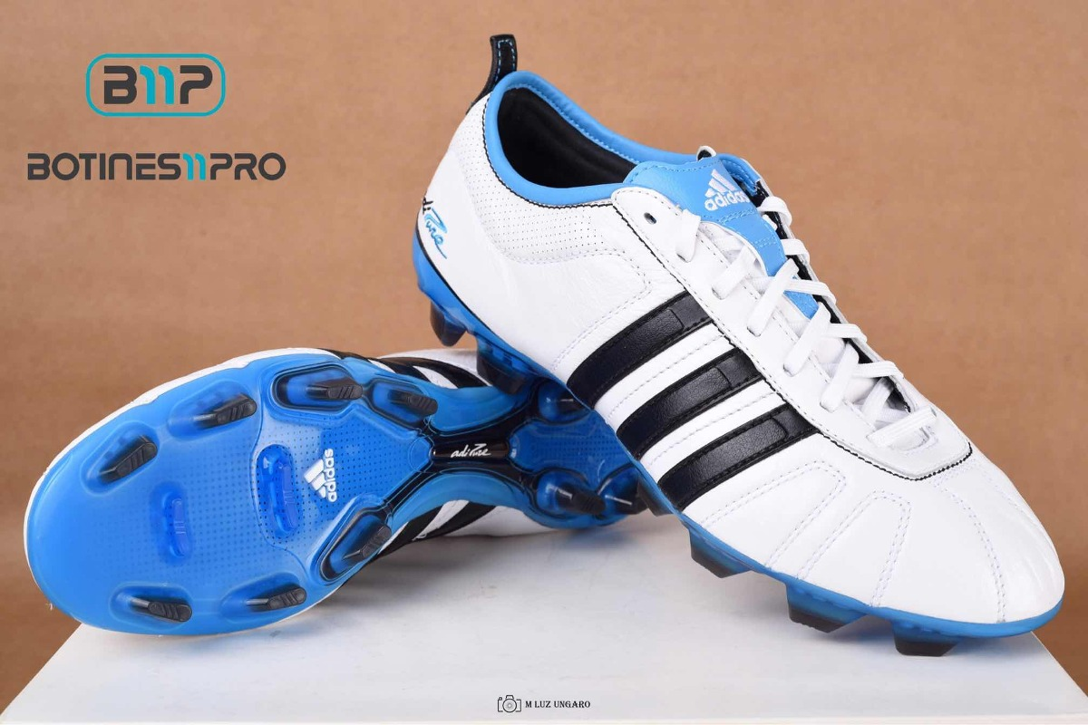 detailed look d9102 14a2a botines adidas adipure iv. Cargando zoom.