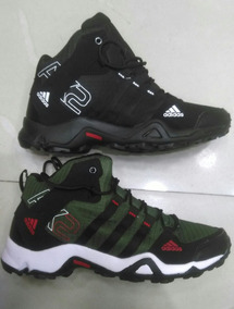 d65b60f60a9 Botas Adidas Gore Tex en Mercado Libre Colombia