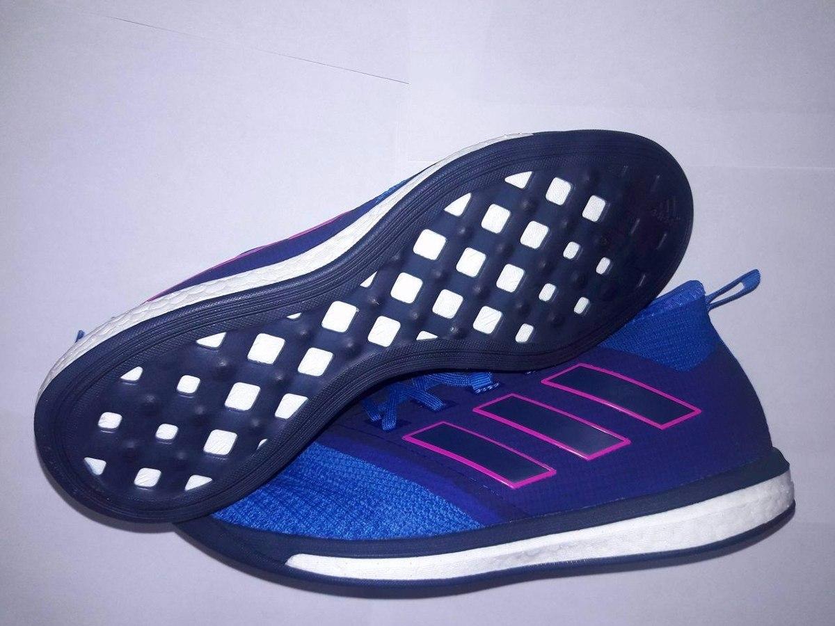 5e0e8c0ab3 Botines adidas Boost Ace Tango 17.1 In Futsal 8