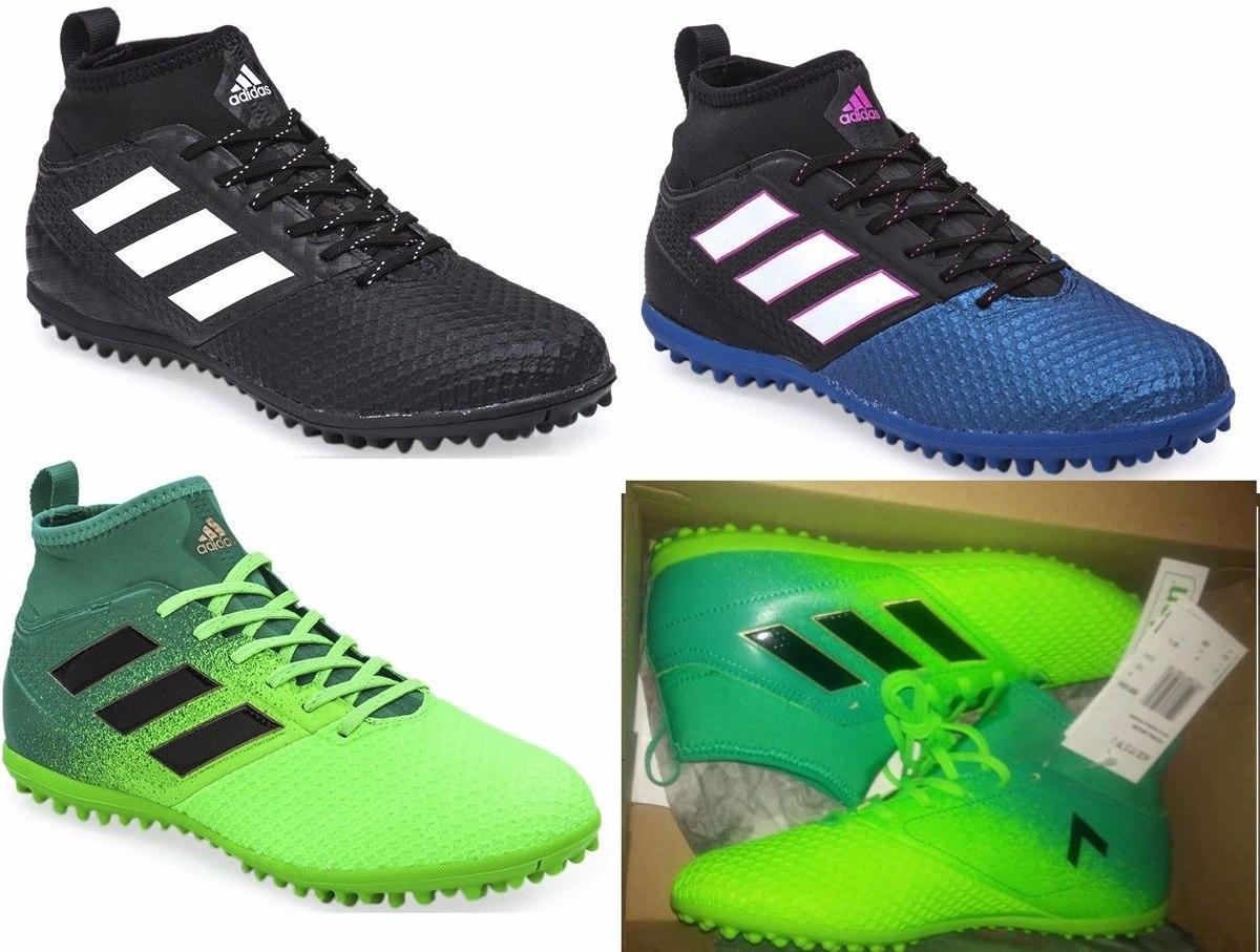 Adidas Zapatillas 5 Futbol De Precio IRqCwgS