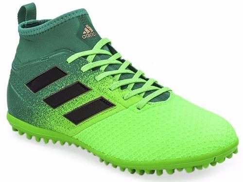 zapatillas adidas de futbol 5