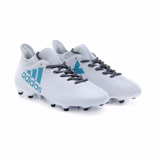 Botines adidas Botitas X 17.3 Fg Campo - Todo Deportes -   2.099 b7b3f4e6f0abc