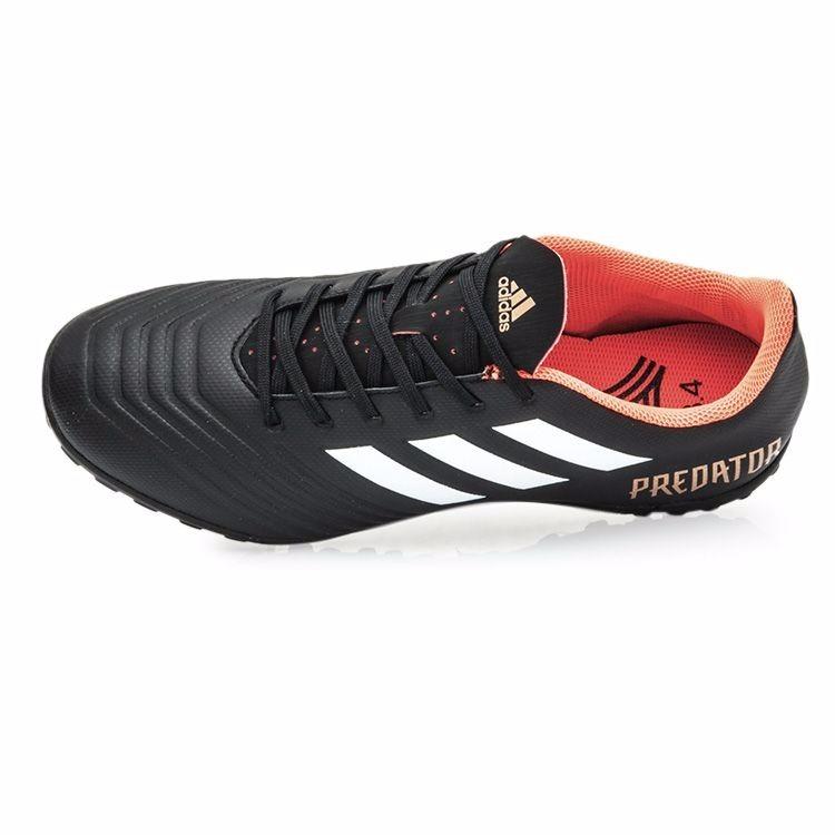 f9e2f7cd976c7 Botines adidas Clasico Papi Futbol 100% Original 2 Predato -   2.690 ...