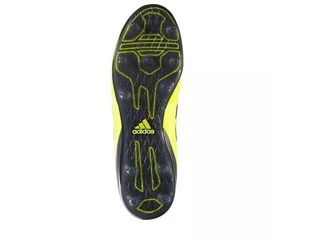cf47338db ... botines adidas copa 17.2 fg (s77137) exclusive shoes 565e3 74060 ...