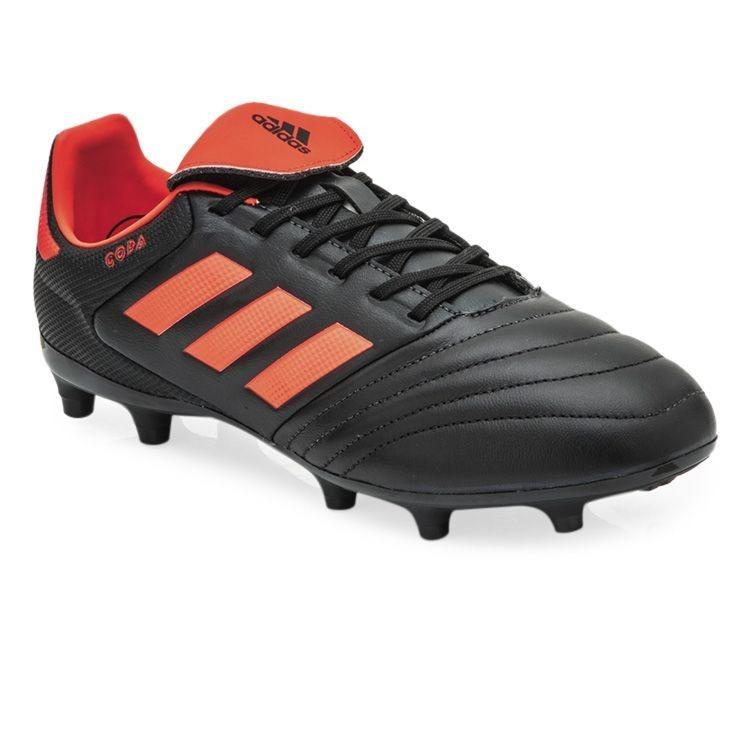 3f1e78188 Botines adidas Copa 17.3 Fg -   3.399
