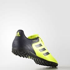 Botines adidas Copa 17.4 Césped Artificial Talle 42 1245c2afa3028