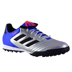 83f97dd66 Botines Adidas Copa 18.3 - Deportes y Fitness en Mercado Libre Argentina