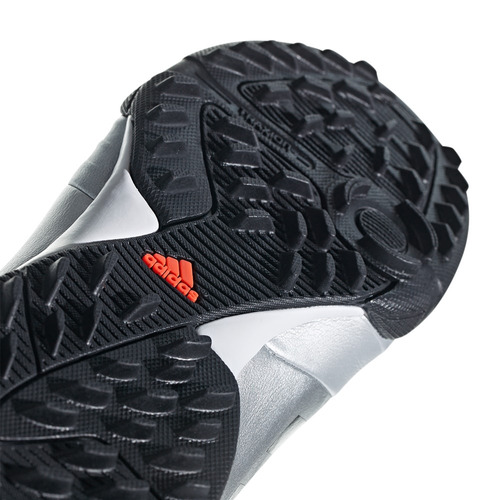 lowest price af460 b0679 botines adidas copa tango 18 3 futbol hombre