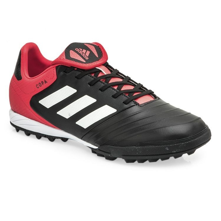 Botines adidas Copa Tango 18.3 Tf 41 -   3.486 52ec634b54008
