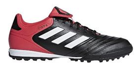 Botines adidas Copa Tango 18.3 Tf Cp9022