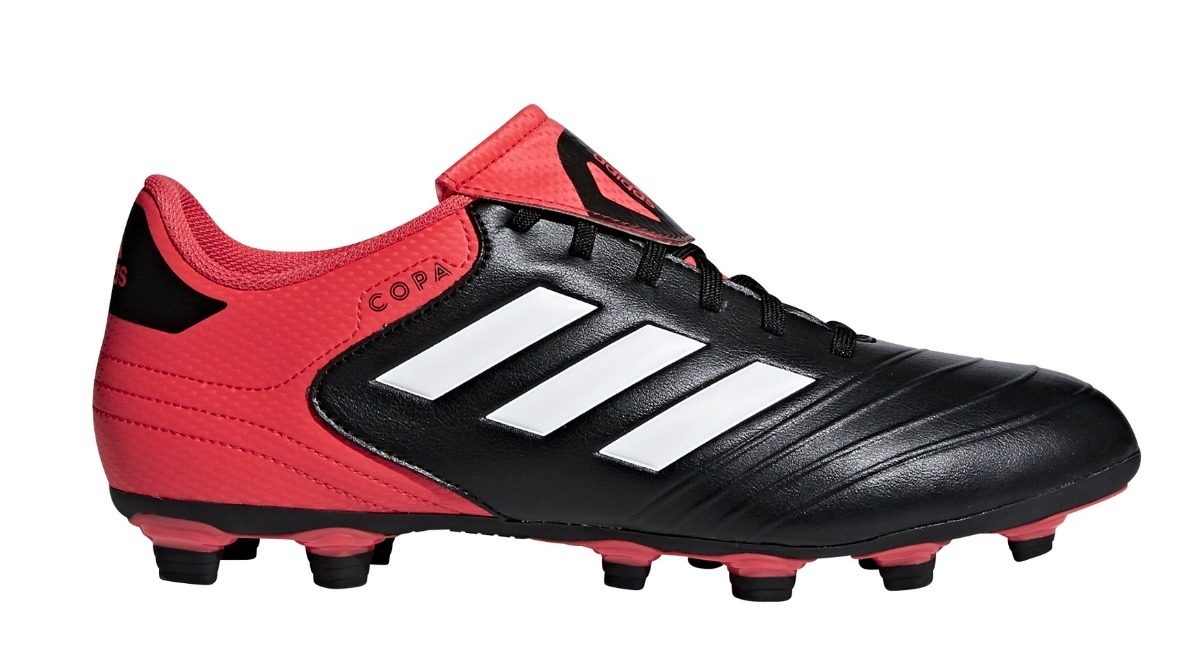 lowest price 6f6bf 81038 botines adidas de futbol copa 18.4 fg hombre. Cargando zoom.