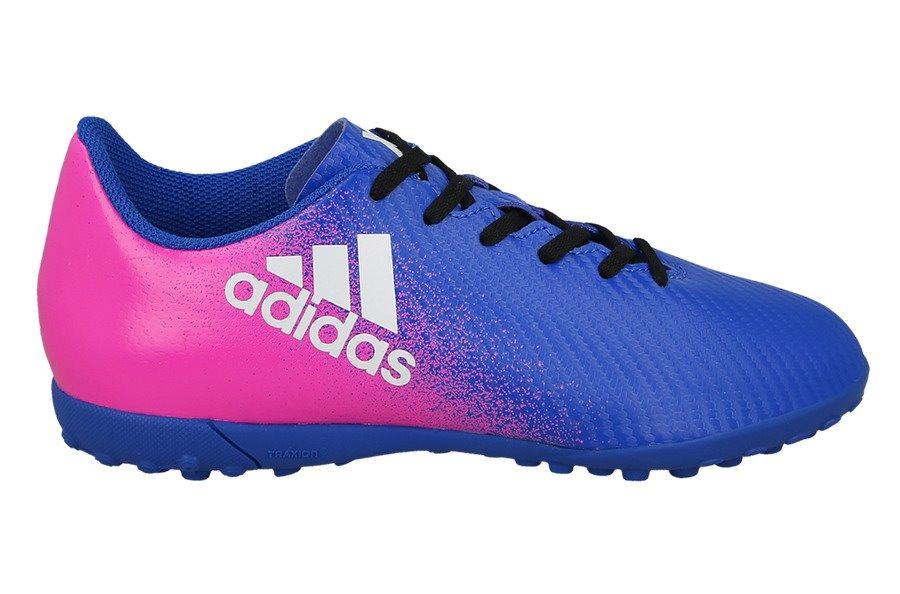 c6afe0f09021e botines adidas de fútbol de niños. Cargando zoom.