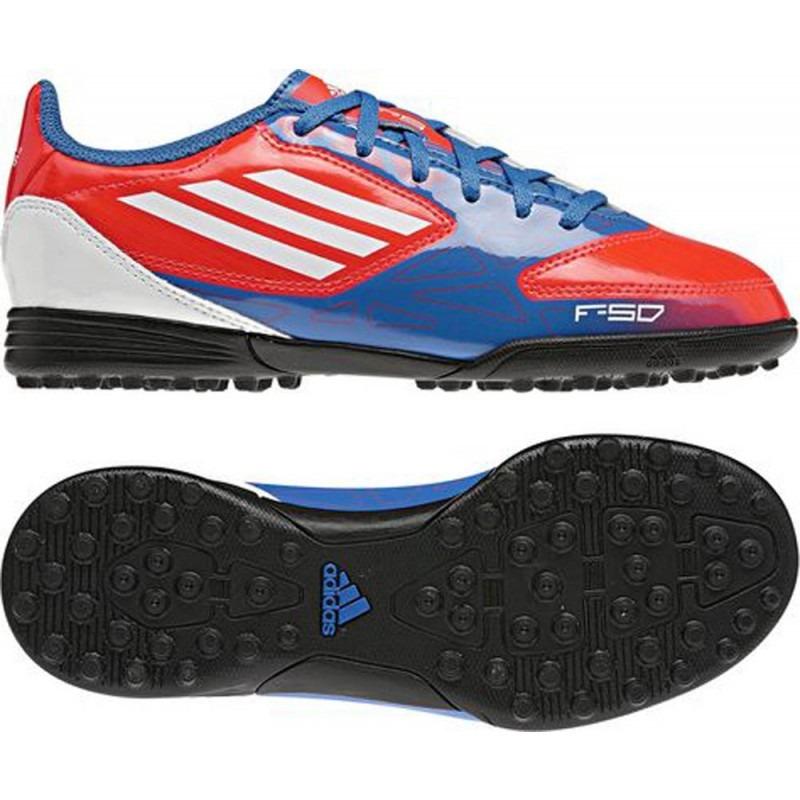 Compre 2 APAGADO EN CUALQUIER CASO zapatillas adidas f50 Y OBTENGA ... ff72b8c10f021