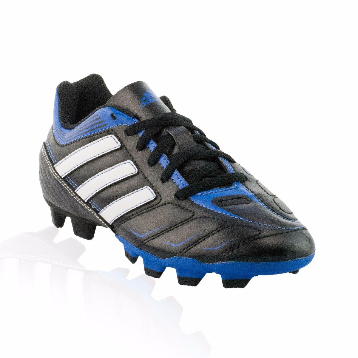 adidas futbol 11