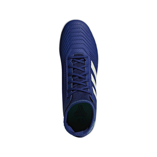 botines adidas futbol