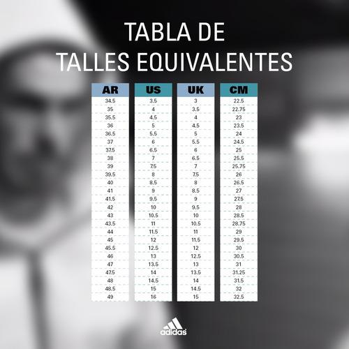 botines adidas futbol copa 19.3 tf hombre ng/ng
