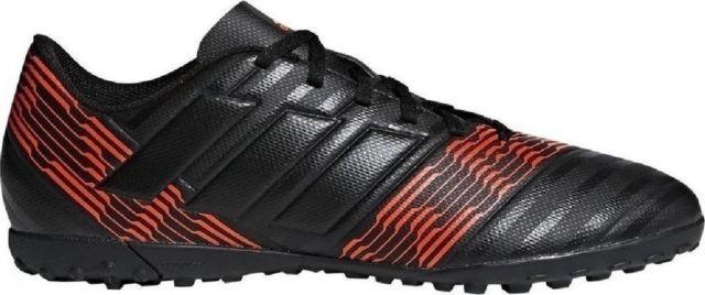 Botines adidas Fútbol Nemeziz Tango 17.4 Césped Sintético -   1.999 ... 3185bb460a8ab