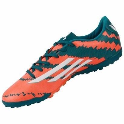 Adidas Fútbol 5