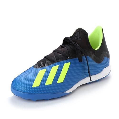 Botines adidas Futbol X Tango 18.3 Tf   Db1955 -   4.249 8514ff9f9a601