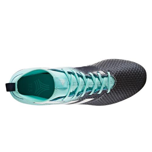 dc83bf92f2347 Botines adidas Hombre Ace Tango 17.3 Tf -dx -   2.499