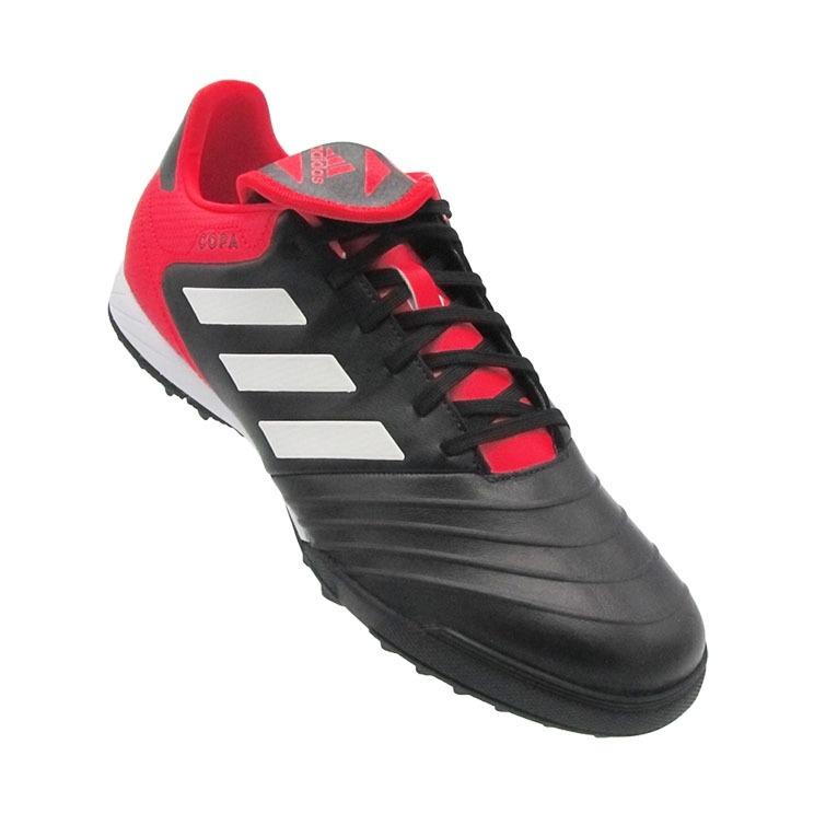 06189e5455054 Botines adidas Hombre Copa Tango 18.3 Tf ( Cp9022 ) -   2.049