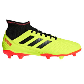 896f33de Dexter Shop Botin - Botines Adidas Césped natural en Mercado Libre ...