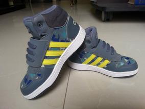 Amazon Venezuela Zapatos Adidas Niños Zapatos en Mercado