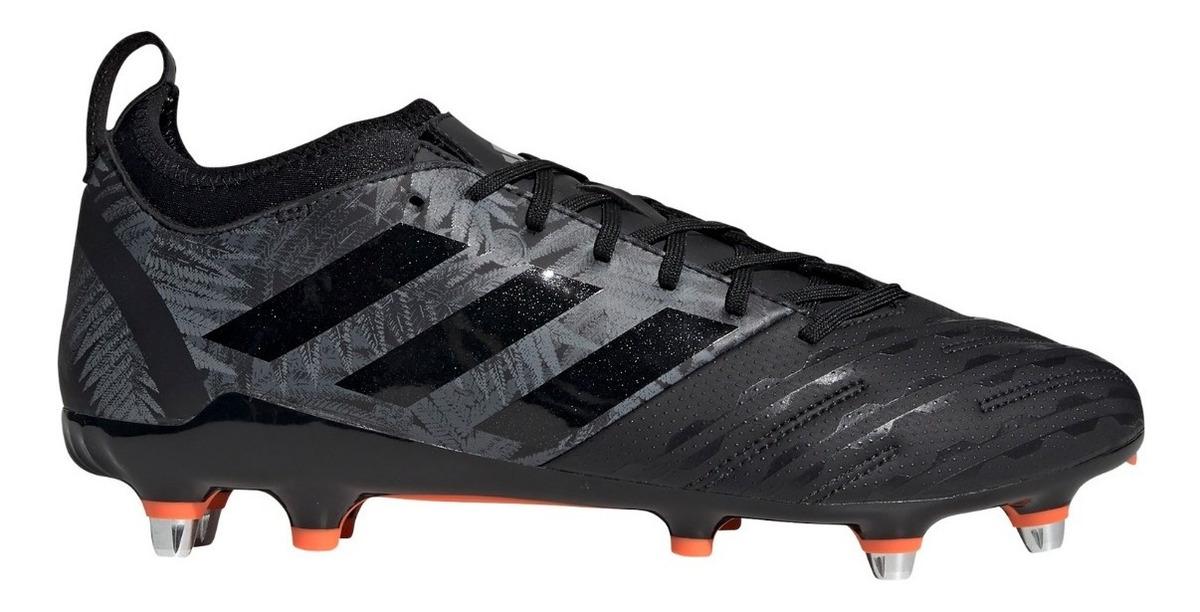 zapatillas rugby adidas