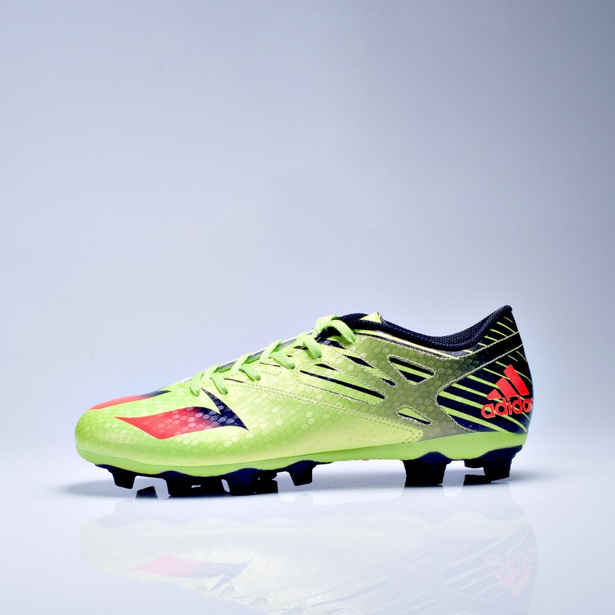 494021825 Botines adidas Messi 15.4 Fxg-s74698- adidas Performance -   799