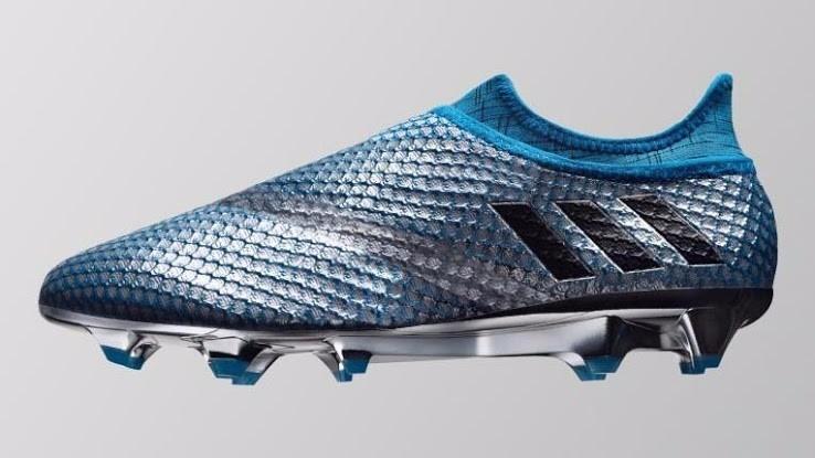Adidas Messi 16.1 Verdes botasdefutbolbaratasoutlet.es 8af4bd3db912b