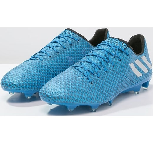 Botines adidas Messi 16.1 Fg Suelo Firme Últimos Pares -   2.999 bcaf79456f774