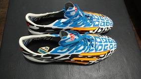 nike zapatillas futbol niño, Adidas Copa del Mundo 2014