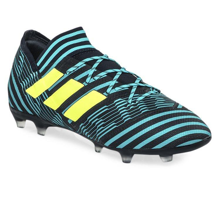 4c29a9e6e6cd9 Botines adidas Messi Nemeziz De Alta Gama ! Hasta 45 Arg ! -   4.399 ...