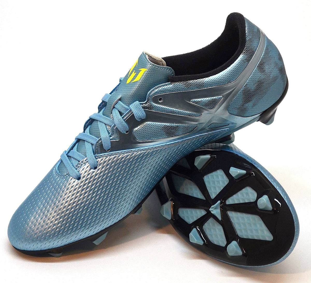 b410500e Adidas Botines Messi 2015 botasdefutbolbaratasoutlet.es
