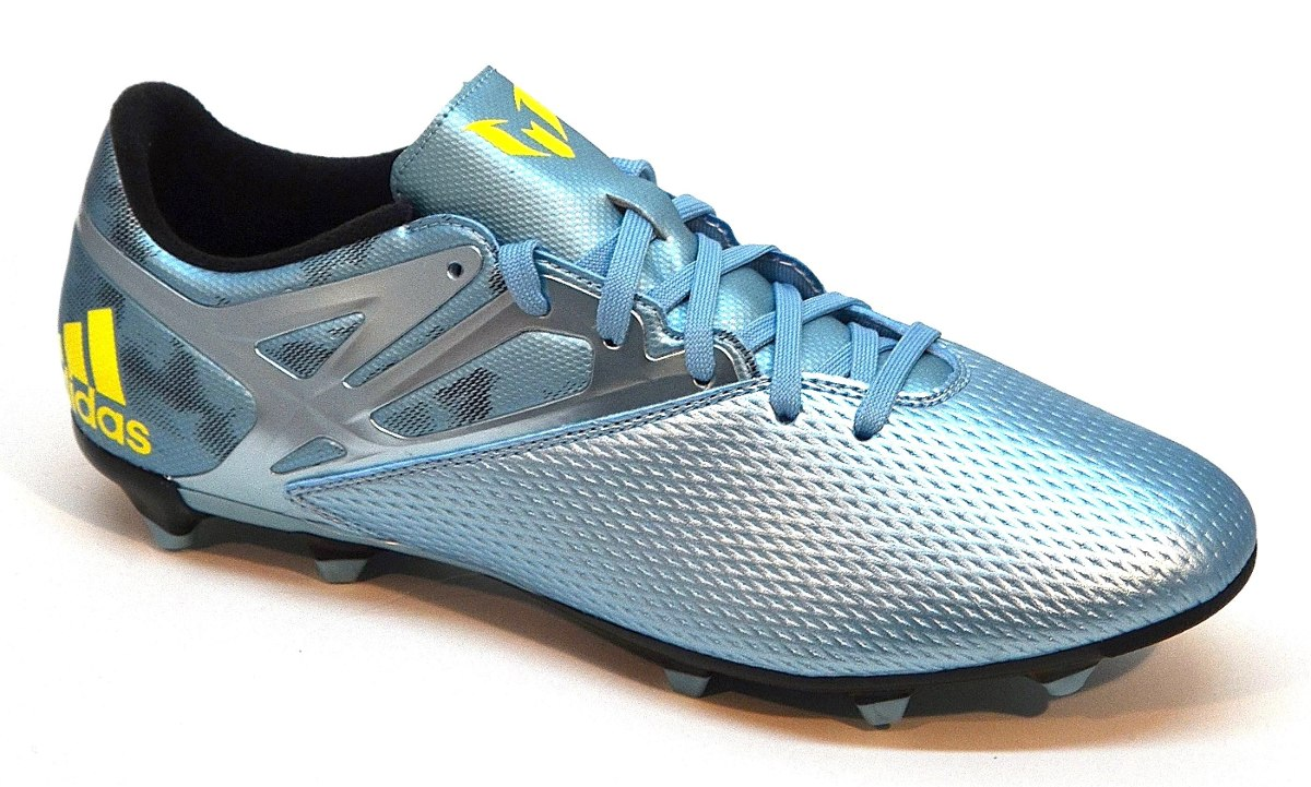 Adidas Botines Messi