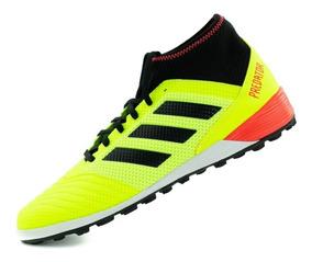 finest selection a9fdb 3cbe0 Botines Futbol Adidas Ace 5.1 Control High Cesped - Botines ...