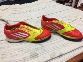 d6c5a6cb Botines Adidas Barato en Mercado Libre Argentina