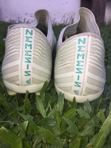 botines adidas nemeziz 17.1
