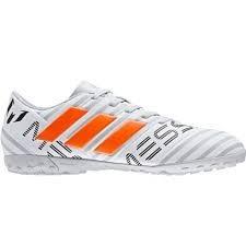 Botines adidas Nemeziz Messi 17.4 Césped Artificial -   1.699 ec88314d76be7