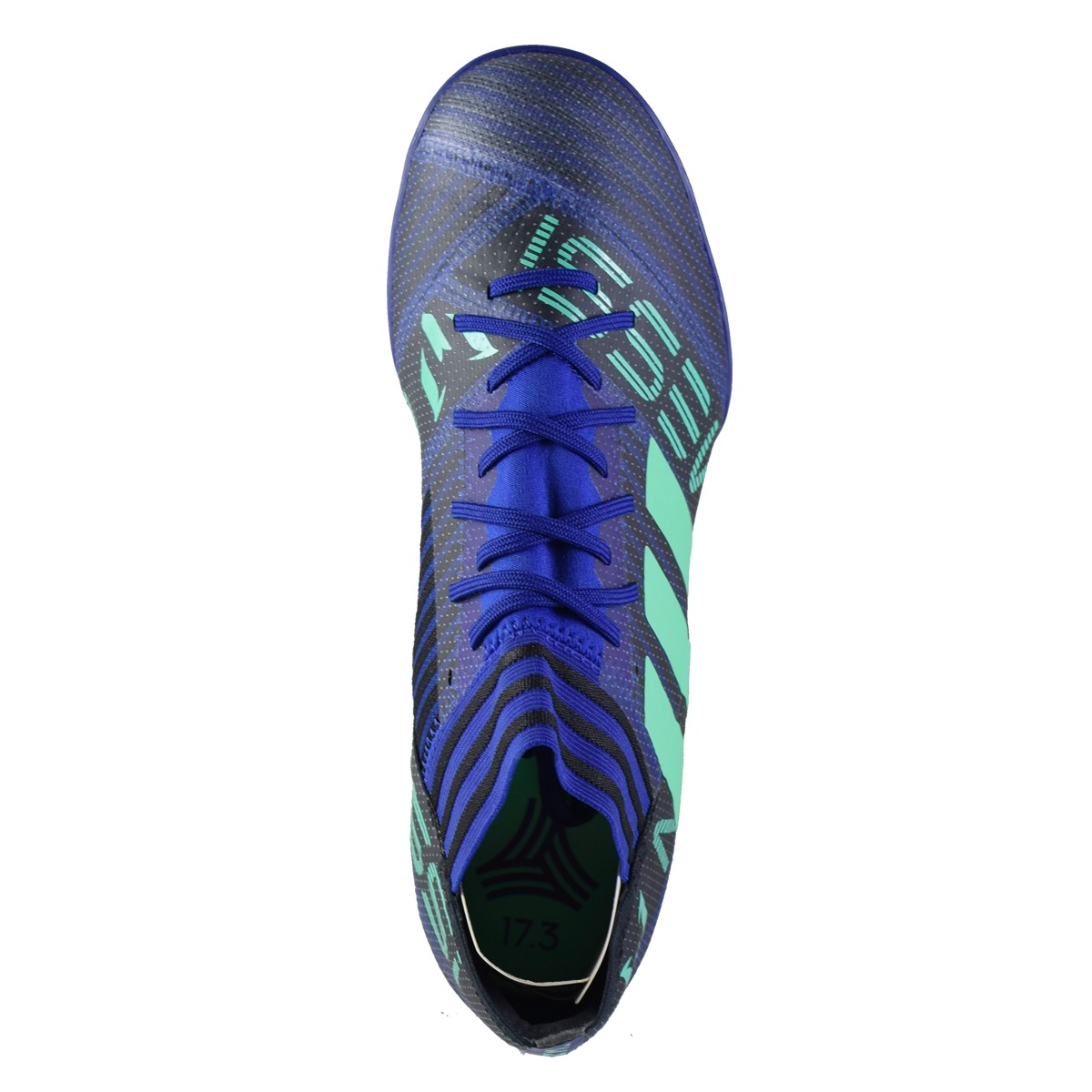 botines adidas nemeziz messi tango 17.3 césped artificial ho. Cargando zoom. dd8ad69de3c5c