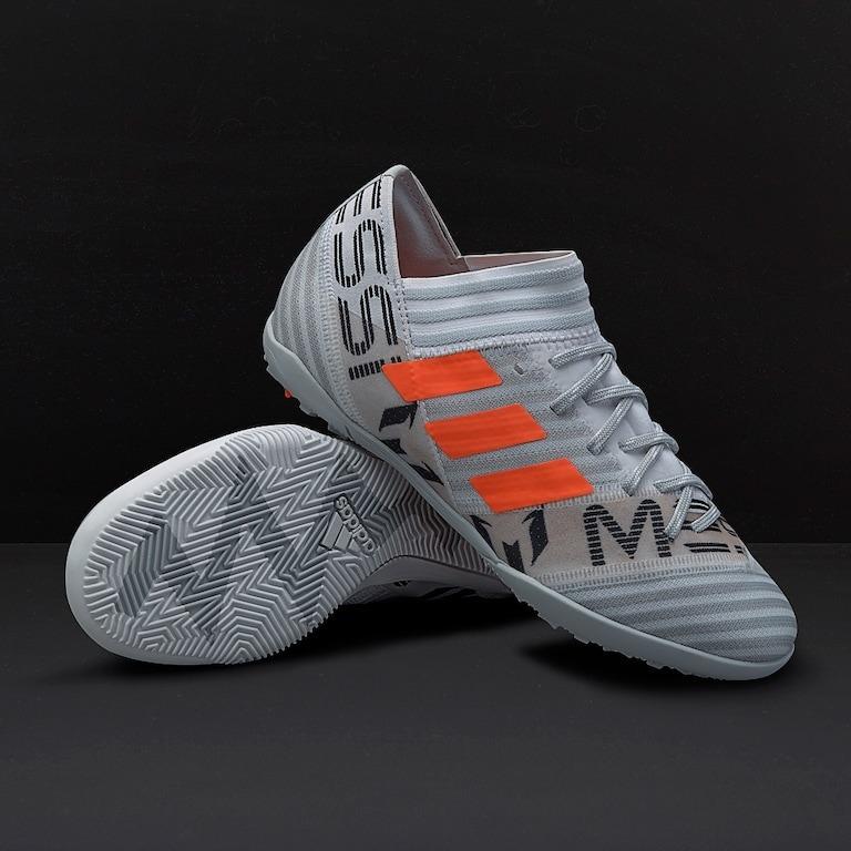 Botines adidas Nemeziz Messi Tango 17.3 Tf -   3.534 8d656aea96fcf