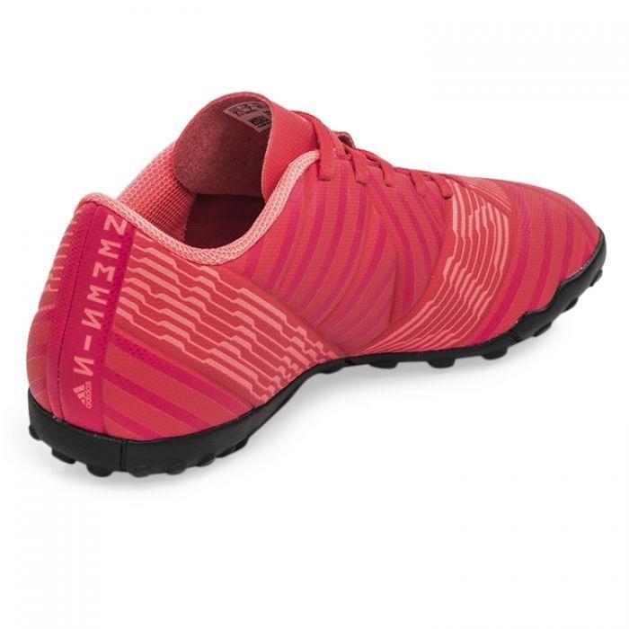 half off c9e08 94fea botines adidas nemeziz tango 17.4 tf