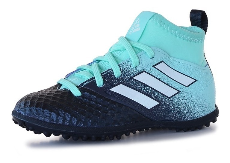 buy popular d2307 2aa0c Botines adidas Performance Ace Tango 17.3 Tf Junior Niño