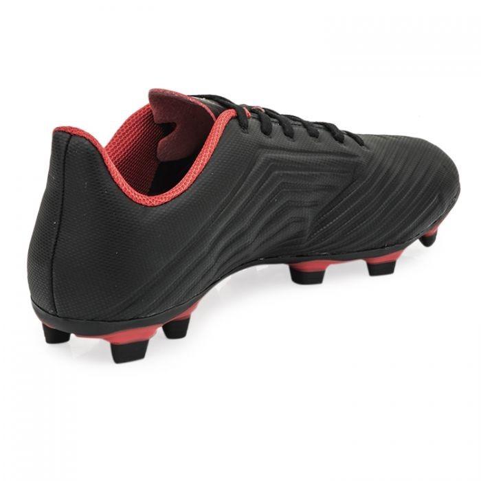 Botines adidas Predator 18.4 Fg R -   3.999 16404a9a79c56