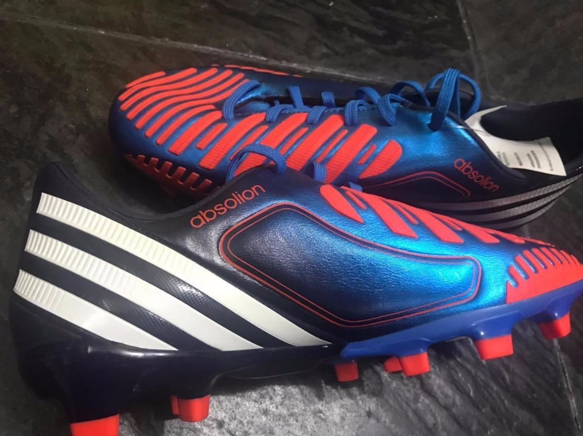 ... good low price adidas predator ár c783b 2cca2 aac85 f95a3 f37a5cd6c7cda