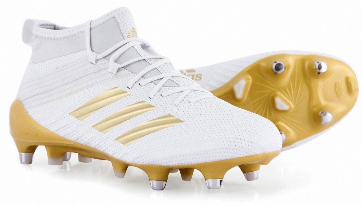 360e254be9ac ... sale botines adidas predator flare sg rugby boots sg mx. cargando zoom.  ca1e0 38e90