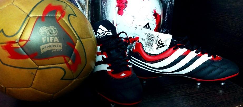 e3d691fa2d9f3 ... usa botines adidas predator pelota adidas korea japon 2002. cargando  zoom. 40992 ac74b